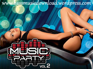 party-song-download